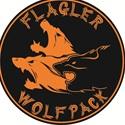 Flagler Wolf Pack - Flagler Wolf Pack!