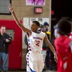 Washburn High School - Washburn Boys' Varsity Basketball