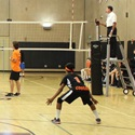 Escondido High School - Escondido Volleyball