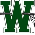 Waxahachie High School - Girls Varsity Basketball