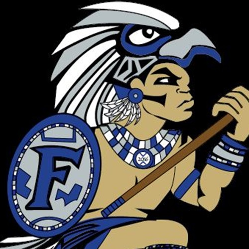 Farmersville High School - Boys' Varsity Basketball