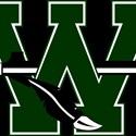 Waxahachie High School - NDN Varsity Football