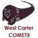 West Carter High School - West Carter Varsity Football