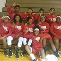 Kathleen High School - Girls Varsity Basketball