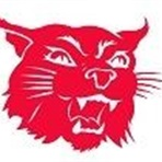 Harding Academy High School - Varsity Football