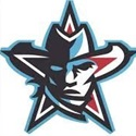 Southside High School - Southside Mavericks