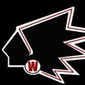 Wapahani High School - Boys' Varsity Basketball