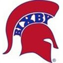 Barry Mittasch Youth Teams - Bixby White