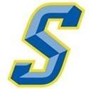 Sumter High School - Sumter JV Football