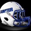 Sumter High School - Varsity Football Archive