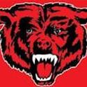 Northside High School - Northside Varsity Football