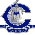 Carlsbad High School - Carlsbad Boys' Varsity Basketball