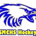 Santa Margarita High School - SM Varsity Ice Hockey
