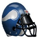 Coeur d'Alene High School - JV Football