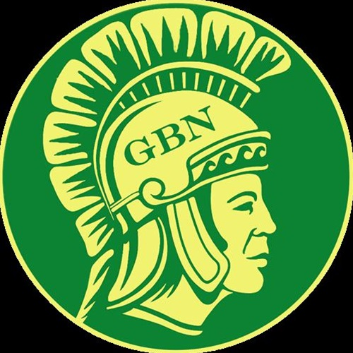 Glenbrook North High School - Boys'  Volleyball