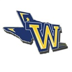 Wayland Baptist University - Mens Varsity Football