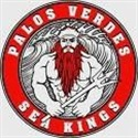 Palos Verdes High School - Boys Varsity Football