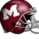Mesquite High School - Boys Varsity Football