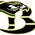 Birdville High School - Birdville Varsity Football