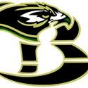 Birdville High School - Birdville Varsity Football