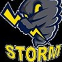TACA - Texas Alliance of Christian Athletes - TACA Storm (Middle School)