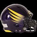 Chaska High School - Boys Varsity Football
