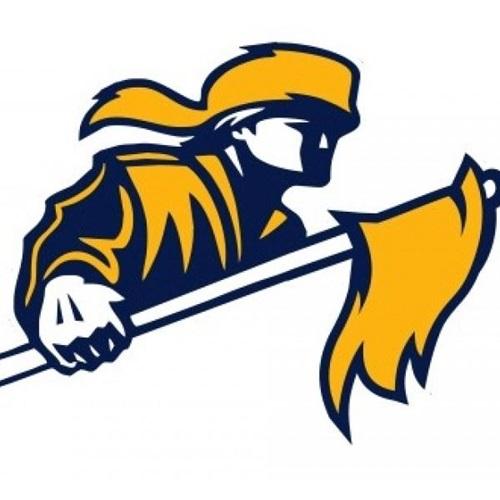 Lynnfield High School - Boys Varsity Football