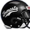 East Aurora Tomcat Youth FB -TCYFL - Tomcats Big 10 Featherweight