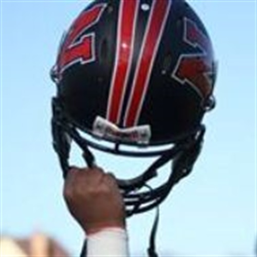 Northview High School - Boys JV Football