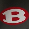Belton High School - Boys Varsity Basketball