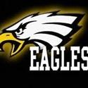 Lawton-Bronson High School - Lawton-Bronson Freshman Volleyball
