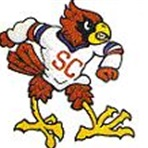 Scott County High School - Scott County Girls' Varsity Basketball