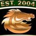 Monterey Trail High School - FRESHMAN FOOTBALL
