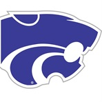 Humboldt High School - Wildcat Varsity Basketball