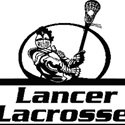 Saint Francis High School - Boys Varsity Lacrosse