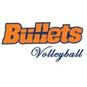 Gettysburg College - Volleyball