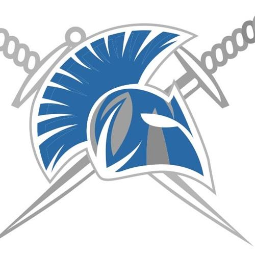 Sumner Academy  - Varsity Football