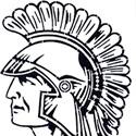 Chambersburg High School - Boys' Varsity Basketball