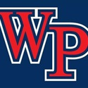 Windermere Prep High School - Boys' Varsity Basketball