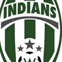 Waxahachie High School - Boys JV Soccer