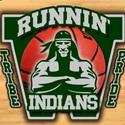 Waxahachie High School - Boys Varsity Basketball