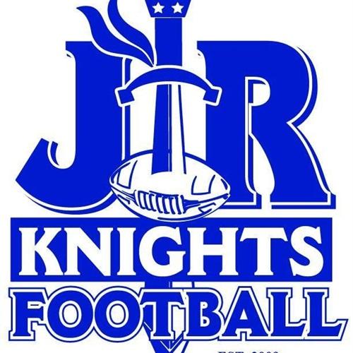 Brookfield Academy JR Knights - JR Knights