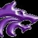 Shasta Jr. Wolves - NorCalFed - Shasta Jr. Wolves - NorCalFed Football