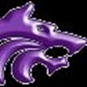 Shasta Jr. Wolves - NorCalFed - Jr. Midget