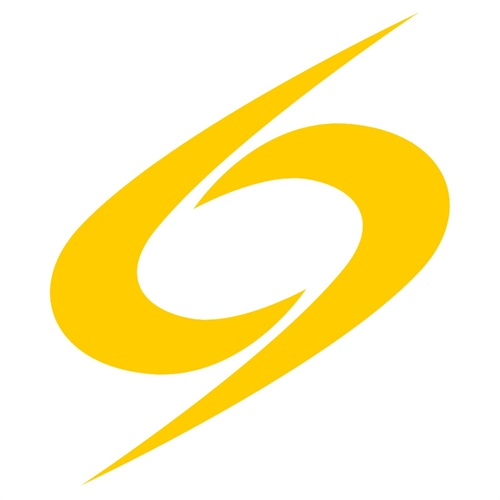 TACA - Texas Alliance of Christian Athletes - TACA Storm (Junior Varsity)