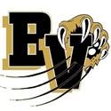 Blue Valley High School - Varsity Track & Field