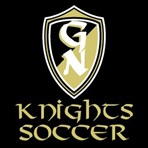Grayslake North High School - Boys Varsity Soccer