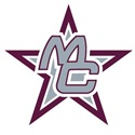 Madison County High School - Boys Varsity Football