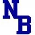 New Braunfels High School - Boys Varsity Football