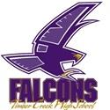 Timber Creek High School - Timber Creek Varsity Football